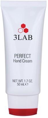 3lab 50ml Perfect Hand Cream