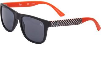 Hype Retro Sunglasses Multi