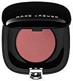 Marc Jacobs Beauty Shameless Bold Blush 206 Reckless 0.15 oz
