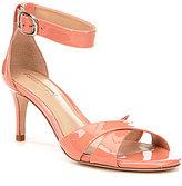 Antonio Melani Evitah Dress Sandals