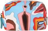 Emilio Pucci Beauty cases - Item 55015229