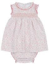 Kissy Kissy Spring Meadow Dress