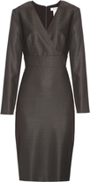 Max Mara Savina dress