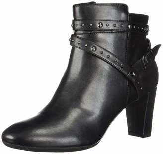Aerosoles Women's Octave Ankle Boot