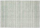 Pehr Designs Pencil Lines Placemat-Celedon