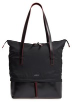 Lodis Barbara Commuter Tote - Black