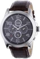 Tommy Hilfiger Men's Watch 1710242