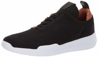K-Swiss Men's Gen-K Icon Knit CEO Sneaker