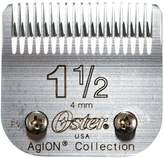 Oster 76 Clipper Size 1.5 Replacement Blade