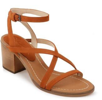 Splendid Margie Sandal