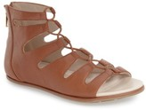 Kenneth Cole New York Women's 'Ollie' Cage Sandal