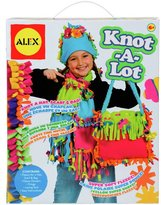 Alex Knot A Lot Kit
