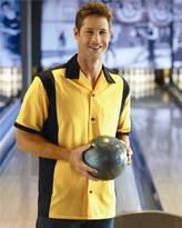Hilton Cruiser Bowling Shirt - HP2243