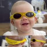 California Baby Designer Baby Banz Sunglasses