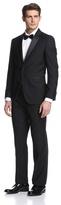 Kenneth Cole New York Men's Slim Fit Tuxedo