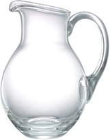 Waterford Marquis Vintage Round Pitcher