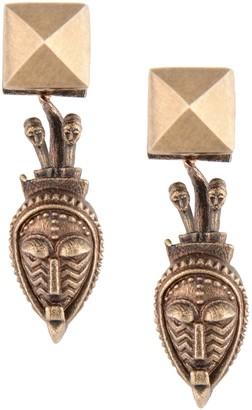 Valentino Earrings
