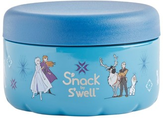 Swell S'well Frozen Adventure Insulated Container