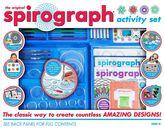 Spirograph Mega Activity Set