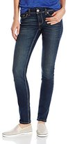 U.S. Polo Assn. Juniors Kate Skinny Jean