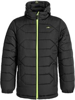 Pacific Trail Heavy Puffer Jacket (For Big Boys)