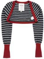 Fracomina MINI Wrap cardigans