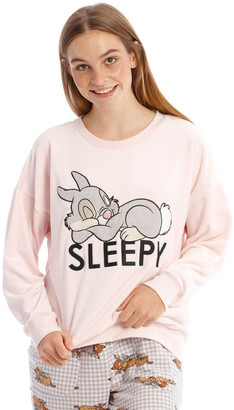 Disney Thumper Sweat-Top