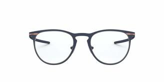 Oakley Men's OX5145 Reading Glasses
