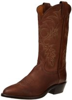 Tony Lama Boots Men's Stallion 7901 Boot