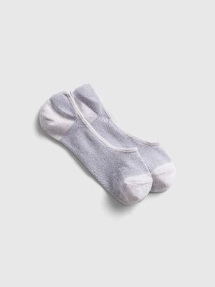 Gap No-Show Socks
