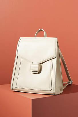 Urban Originals Sharp Backpack
