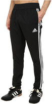 adidas Slim 3S Woven Pant