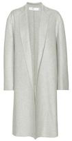 Victoria Beckham Cashmere Coat