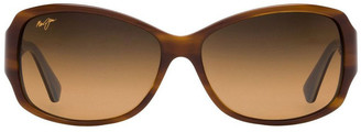 Maui Jim MJ000394 358956 Polarised