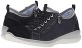 Rieker L3277 Nikita 77 Women's Shoes