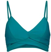 Thumbnail for your product : Lanston Element sports bra