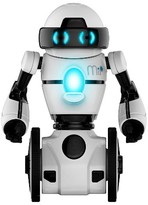 Wow Wee WowWee® MiP Robot - White