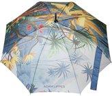ADAM by Adam Lippes 'De Gournay' umbrella