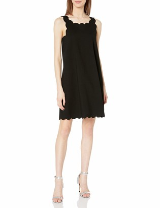 Catherine Malandrino Women's Joy Dress
