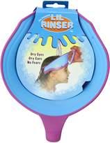 Lil Rinser Splashguard in