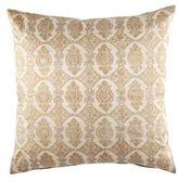 John Robshaw Samar Decorative Pillow
