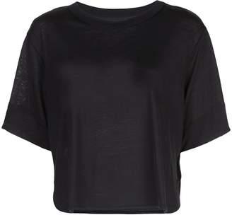Henrik Vibskov loose fit T-shirt