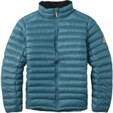 Burton Evergreen Synthetic Insulator Jacket - Men's