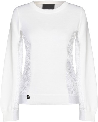 Philipp Plein Sweaters
