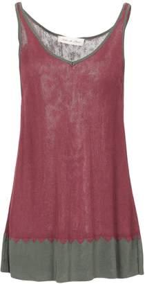 Soho De Luxe Sweaters - Item 39937050LK