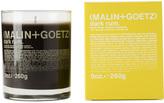 Malin+Goetz Malin & Goetz Dark Rum Candle 260g