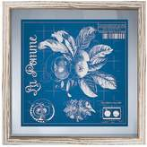 PTM Images The Apple I Wall Art