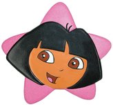 Ginsey Dora Tub Treads - Star