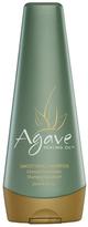 Agave Smoothing Shampoo (8.5 OZ)
