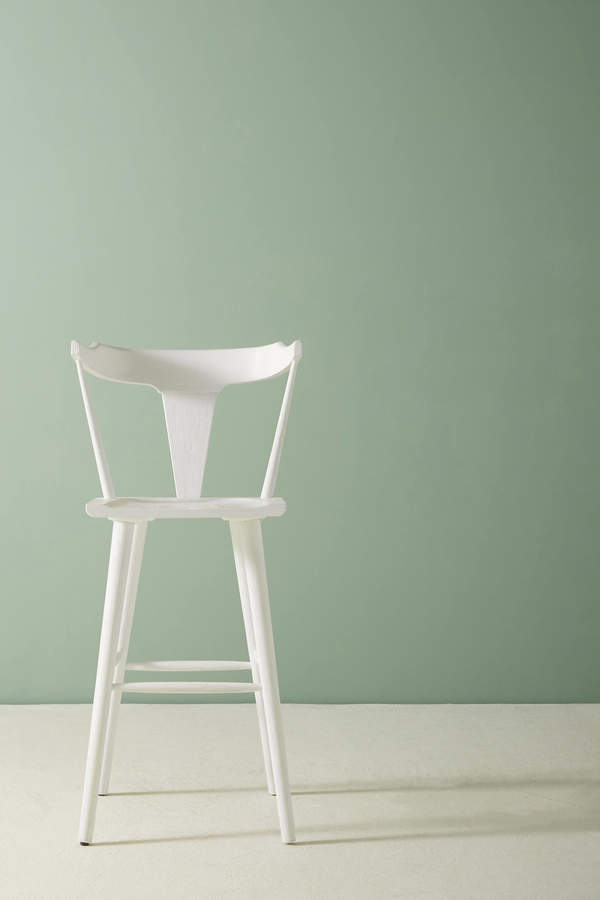 Excellent Stool Anthropologie Shopstyle Camellatalisay Diy Chair Ideas Camellatalisaycom